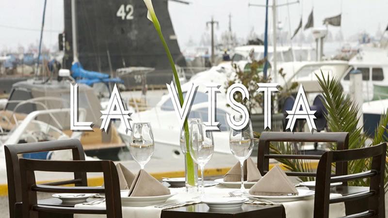 Cabos Restaurante Del Puerto