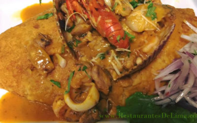 Restaurant Manka Muchik