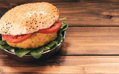 Donde Comer las Mejores Hamburguesas en Lima